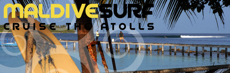 maldives surf guesthouse