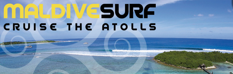 surf maldive northern atolls