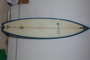Maldives surfboard hire service