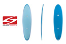 Maldives surftech surfboard rental
